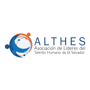 althes